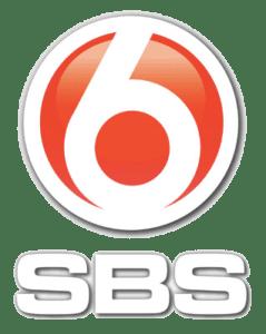 Bekend-van-SBS-6